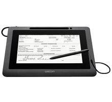 Wacom DTU1031X + Sign Pro PDF - DTU1031X-CH2