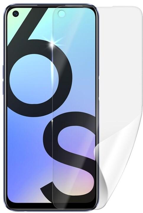 Screenshield folie na displej pro Realme 6s