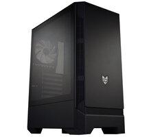 CZC PC Knight GC208