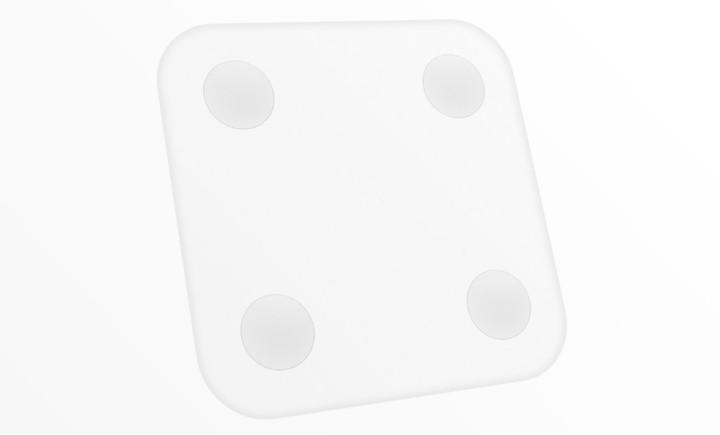 d4fb70e1d Xiaomi Mi Body Composition Scale 15828 | CZC.cz
