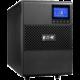 Eaton 9SX 700VA/630W, LCD, Tower