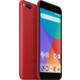 Xiaomi Mi A1 - 32GB, Global, červená  + Xiaomi MiBand 2 (v ceně 990Kč) + Xiaomi kredit na další nákup v hodnotě 300 Kč