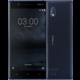 Nokia 3, Single Sim, modrá