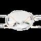 AirLive FE-201DM