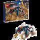 LEGO® Marvel Super Heroes 76154 Deviantova léčka!
