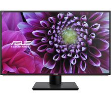 """ASUS PA328Q - 4K LED monitor 32"""" - 90LM00X0-B01370"""
