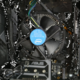 Recenze: CZC PC Squire GC103 – hrajeme na stroji za 20 tisíc