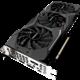 GIGABYTE GeForce RTX 2070 SUPER WINDFORCE OC 8G, 8GB GDDR6  + RTX Bundle (Control + Wolfenstein: Youngblood)