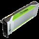 OEM NVIDIA Quadro RTX6000, 24GB GDDR6