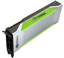 OEM NVIDIA Quadro RTX6000, 24GB GDDR6 - 900-2G150-0040-000