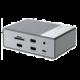 HYPERDRIVE GEN2 18 v 1 USB-C hub
