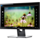 """Dell SE2216H - LED monitor 22""""  + Voucher až na 3 měsíce HBO GO jako dárek (max 1 ks na objednávku)"""