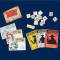 Kostková hra Albi Bang! - Old Saloon, rozšíření
