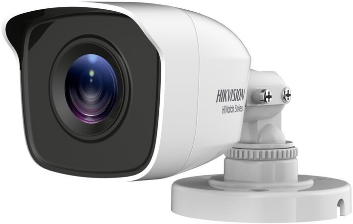 Hikvision HiWatch HWT-B140-P, 2,8mm