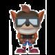 Figurka Funko POP! Crash Bandicoot - Crash with Jet Pack