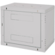 Triton RBA-18-AS6-CAX-A6, 18U, 600x595