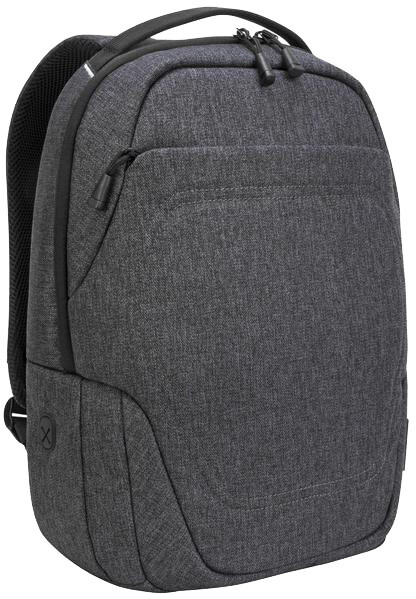 """Targus batoh na notebook Groove X2 Compact 15"""", tmavě šedá"""