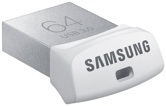 Samsung FIT MUF-64BB - 64GB