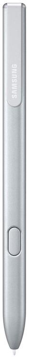 Samsung S-Pen stylus pro Tab S3 Silver
