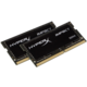 HyperX Impact 16GB (2x8GB) DDR4 3200 SO-DIMM