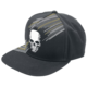 Ghost Recon: Wildlands - Skull Logo Snapback