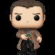 Figurka Funko POP! Blade Runner - Rick Deckard