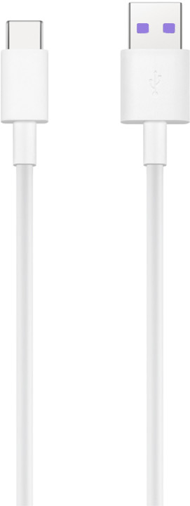 Huawei Original datový kabel Type-C AP71, bílá