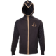 Mikina Assassins Creed: Syndicate - Bronze Logo (XL)