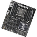 ASUS Workstation WS X299 SAGE/10G - Intel X299