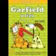 Komiks Garfield u lizu, 23.díl