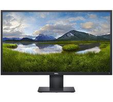 "Dell E2420HS - LED monitor 24"" - 210-ATTR"