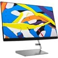 Lenovo Q27q-10 - LED monitor 27""