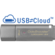 Kingston USB DataTraveler DTLocker+ G3 64GB