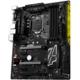 MSI Z170A GAMING PRO CARBON - Intel Z170