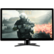 """Acer G246HYLBd - LED monitor 24""""  + TV Tuner USB 2.0 DVB-T OMEGA T300 (v ceně 499 Kč) + Voucher až na 3 měsíce HBO GO jako dárek (max 1 ks na objednávku)"""