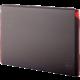 Dell Premier obal 13 for XPS 13 2-in-1 | Latitude 7389 2-in-1