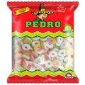 PEDRO - Mini Kroužky 1 kg