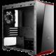 CoolerMaster MasterBox Lite 3.1