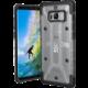 UAG plasma case Ice, clear - Samsung Galaxy S8+  + 300 Kč na Mall.cz