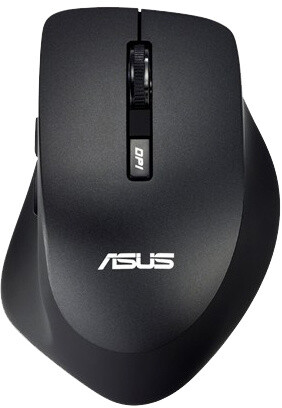 ASUS WT425, černá