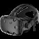 HTC Vive virtuální brýle  + 300 Kč na Mall.cz