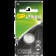 GP, lithium, CR2025, 170mAh, 1ks