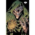 Komiks Ultimate Spider-Man a spol., 1.díl, Marvel