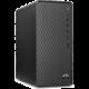 HP M01-D0044nc, černá  + Servisní pohotovost – Vylepšený servis PC a NTB ZDARMA + DIGI TV s více než 100 programy na 1 měsíc zdarma
