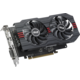 ASUS Radeon RX560-O2G, 2GB GDDR5
