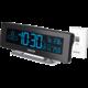 Sencor SWS 8400  + Voucher až na 3 měsíce HBO GO jako dárek (max 1 ks na objednávku)