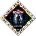 Monopoly - Uncharted