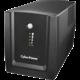 CyberPower UT2200E-FR 2200VA/1320W, české zásuvky  + 100Kč slevový kód na LEGO (kombinovatelný, max. 1ks/objednávku)