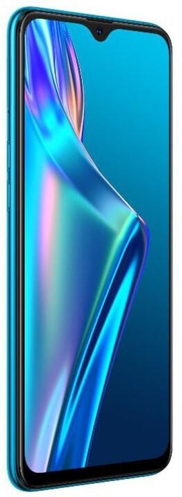 Oppo A12, 4GB/64GB, Blue