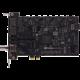 ASUS NVIDIA Quadro SYNC II (P2061 Pascal)